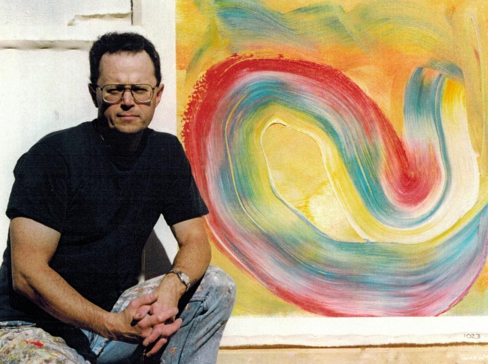 1999, Studio