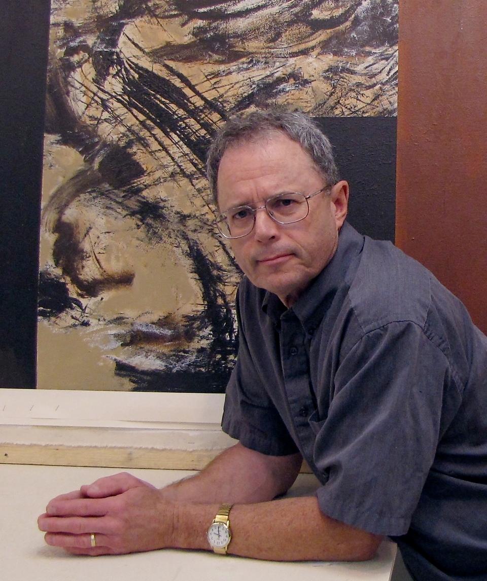 John King, 2012
